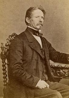 Charles Jules de Büren
