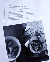 art(0.0), sketch(0.0), document(0.0), pattern(1.0), brochure(1.0), graphic design(1.0), design(1.0), poster(1.0), illustration(1.0), brand(1.0), advertising(1.0),