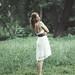 Amy Cocchiarella by sara kiesling