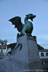 Ljubljana 105