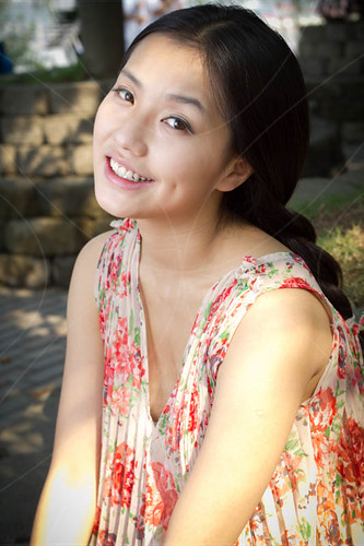 port monmouth asian girl personals Find meetups in port monmouth, new jersey about singles and meet people in your local community who share your interests.