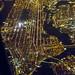 Manhattan by blech