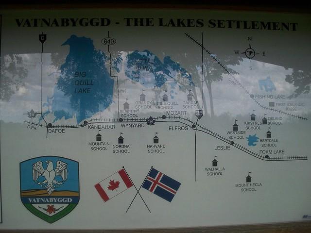 Icelandic Memorial, Elfros SK (4)