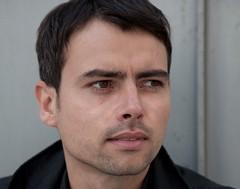 Michal Wlodkowski