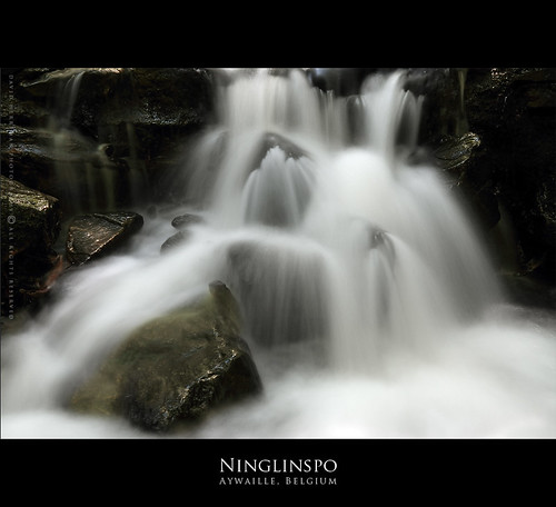 longexposure eau stream belgium belgique belgië rivière falls filter pools waterfalls valley legends liège wallonia ninglinspo sigma1020 aywaille remouchamps nd4 chutte amblève nonceveux canon7d quarreux vertbuisson davidherreman