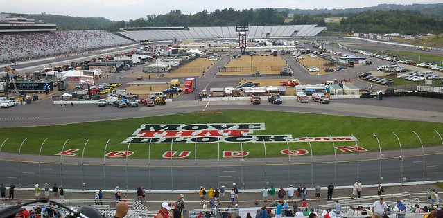 New Hampshire Motor Speedway Flickr Photo Sharing