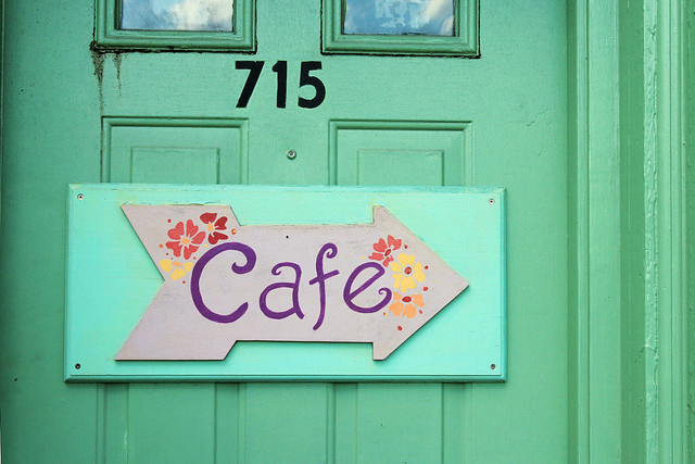 oc_cafe