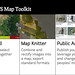 PLOTS Map Toolkit