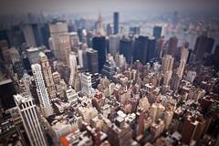 NYC_20110729_585.jpg