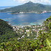 Small photo of Pago Pago Harbor, American Samoa