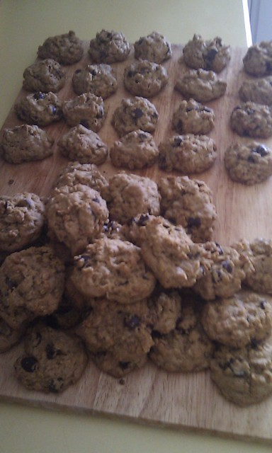 #cookielove