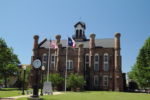 usa building geotagged texas unitedstates center courthouse countycourthouse shelbycounty geo:lat=3179565297 geo:lon=9418101000