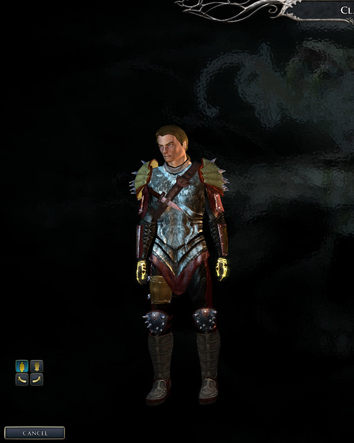 m human hellfire warlock