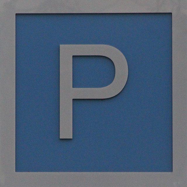 letter P | Flickr - Photo Sharing!