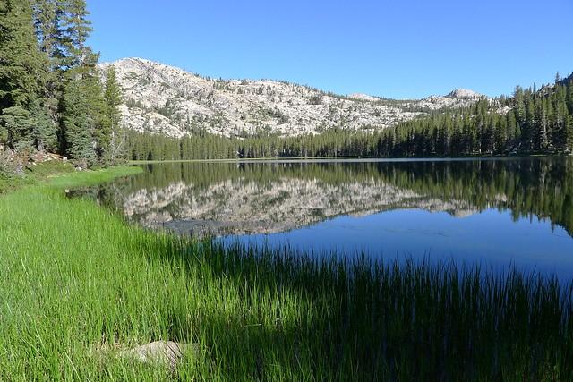 Wilma Lake