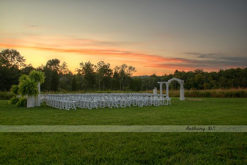 wedding sunset summer tn hdr oakridge 2011 flatwatergrill mantiuk luminancehdr