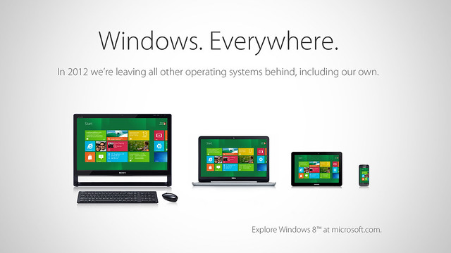 Tương lai di động của Microsoft? 6147863748_25e7dff002_z