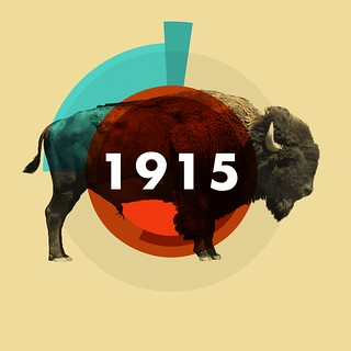 bison_poster_1915