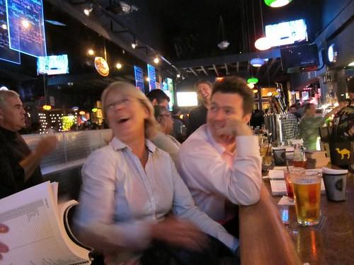 karaoke IMG_7804