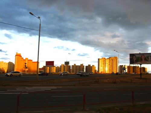 urban clouds apartments towers cities sunsets ukraine flats soviet lecorbusier kiev kyiv goldenhour residences stalinist highdensity україна київ київщина позняки ки́ев kievoblast київськаобласть украи́на kyivoblast kyivshchyna kyivs'kaoblast' pozniaky pozhiaky