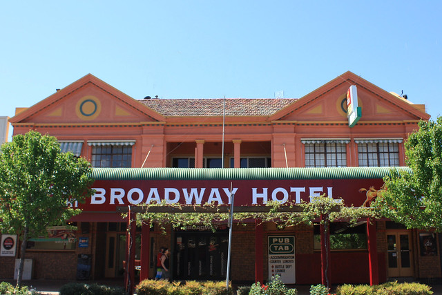 Broadway Show Hotel Packages New York City
