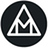 the ANORMALMAG group icon