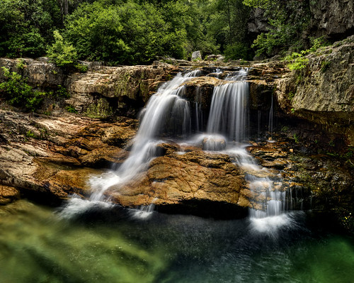 usa fall virginia waterfall hdr cascata stmarysfalls stmarysriver georgewashingtonnationalforest massimostrazzeri stmaryswilderness ziomamo gettyaugpriv