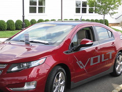 automobile, automotive exterior, wheel, vehicle, automotive design, rim, electric car, compact car, bumper, honda civic hybrid, chevrolet volt, sedan, land vehicle,