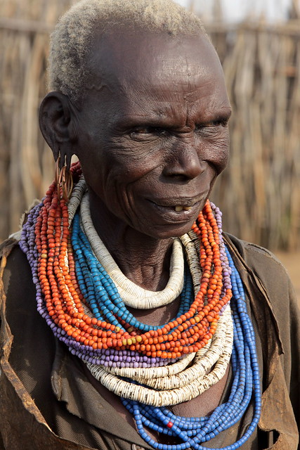 uganda - tribes and culture | Karamoja - Matheniko tribal ...