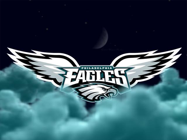 Philadelphia eagles dating site