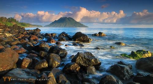 indonesia ternate moluccas hiri malukuutara yadiyasinfotografernet yadiyasinphotography
