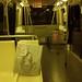 十一點三十六分的捷運車廂 by YUAN STUDIO
