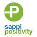 Sappi Positivity