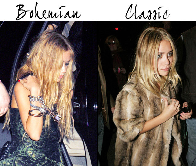 Claus Fashion Link Mary Kate E Ashley Olsen