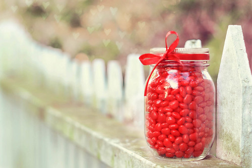 10/52 : Jar Of Hearts