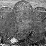all died 1756