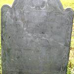 d. 1762, aged 26