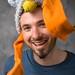 B-orange-socks-for-ears
