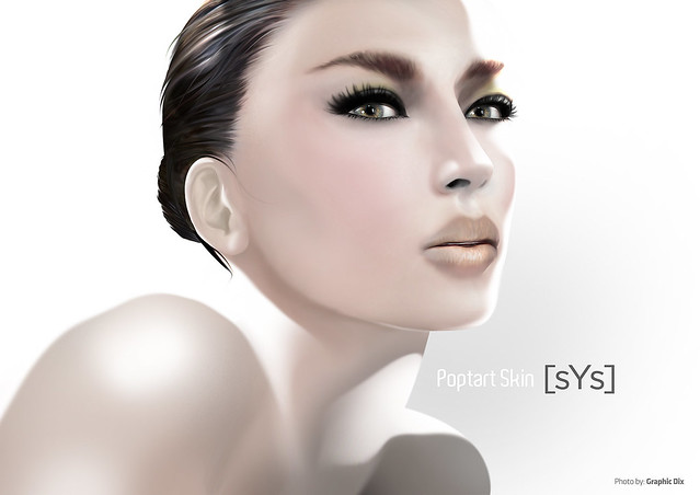Header of sys