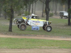 auto racing, automobile, racing, vehicle, sports, race, off road racing, motorsport, off-roading, race track,