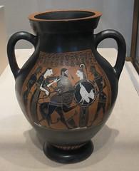 art, pottery, tableware, antique, ceramic, porcelain,