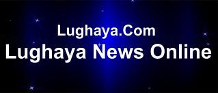 LughayaNews