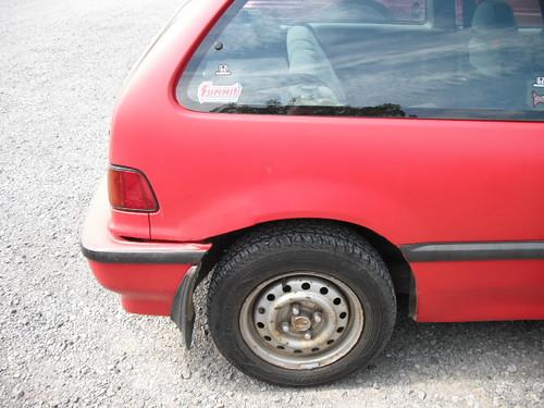 Used cars 013