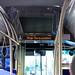 Small photo of INIT Passenger Display