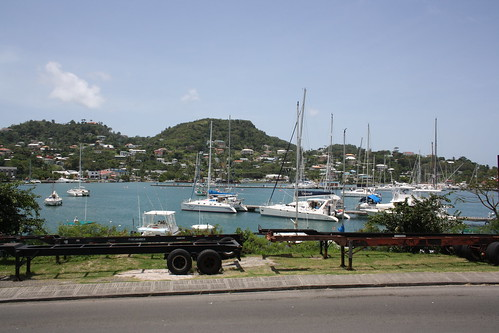 image_st_george_s_harbour