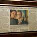 Ridgefield Press Ad
