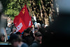 Anti-Nazi-Protest 3. September 2011 Dortmund -9.jpg