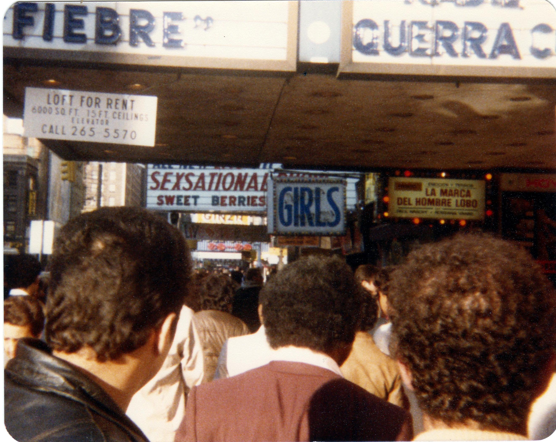 1980.11_NYC_10017