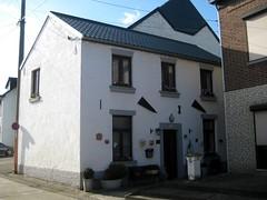 Brugstraat 13, Kanne