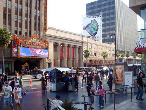 Los Angeles14
